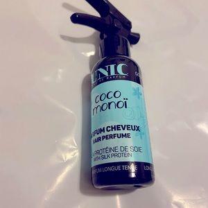 Hair Perfum 💕 very nice smell